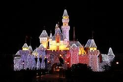 Disney.Buddy Group on Flickr