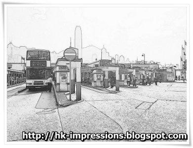 hk-impressions