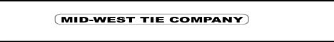 Mid-West Tie Company