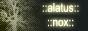 Alatus Nox : A night-creature RP