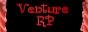 Venture Bros. Roleplay
