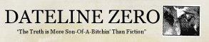 Dateline Zero