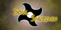 Soul Shuriken