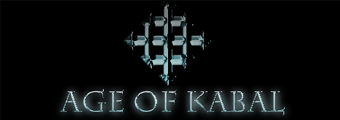 Age of Kabal V2
