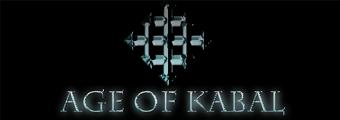 Age of Kabal V2