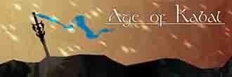 Age of Kabal