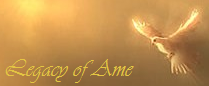 Legacy of Ame
