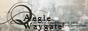 Aegle Waygate