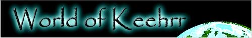 Keehrr