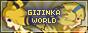Gijinka World