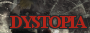 Final Fantasy: Dystopia !