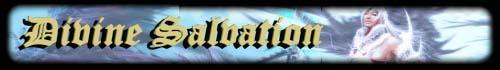 Divine Salvation