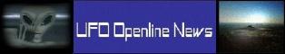 UFO Openline Newsletter