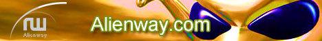 ALIENWAY.COM