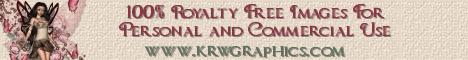 KRW Designs