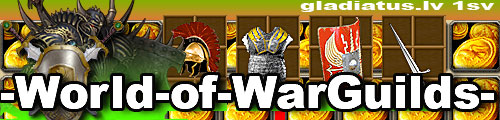 -World-OF-Warguilds-
