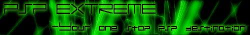 PSP Extreme- Portals