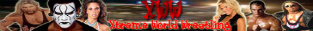 Xtreme World Wrestling (XWW)