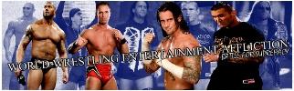 >>>WWE Affliction<<<