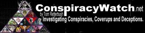 ConspiracyWatch.net