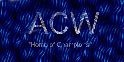 American Championship Wrestling