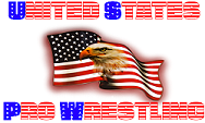 United States Pro Wrestling