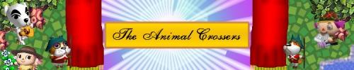Animal Crossers'