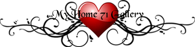 Myhome71 Gallery