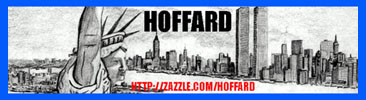Hoffard at Zazzle.com