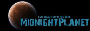 MidnightPlanet