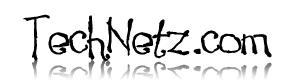 TechNetz.com