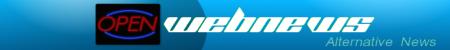 Openwebnews