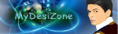 MyDesiZone