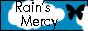 Rain's Mercy