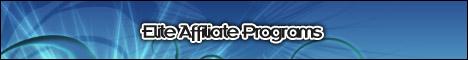 Elite Affiliate Programs