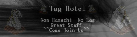 }Taghotel{ =NoHam(;=24/7