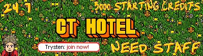 CT-Hotel