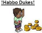 Habbo Dukes