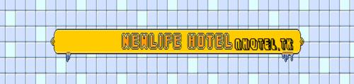 Hero�ne Hotel