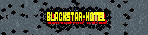 BlackStar-Hotel