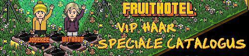 fruithotel