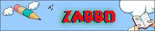 Zabbo Hotel R64