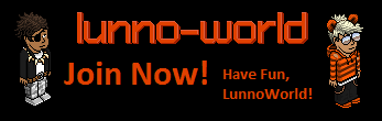 Lunno-World