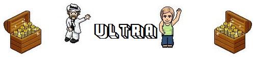 UltraHotel