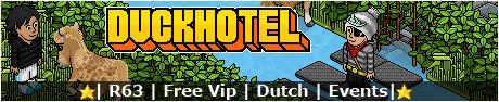 DuckHotel