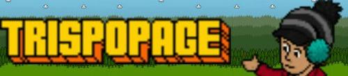 TrispoPage