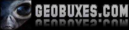 geobuxes