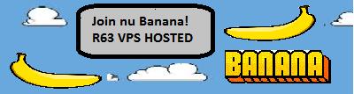 Banana hotel