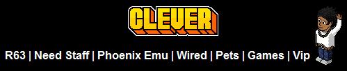 Clever-Studio.tk