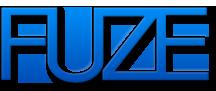 Fuze-Hotel